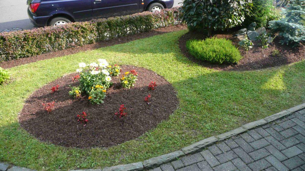 Beetgestaltung – GARTENLIFE.COM – Gartenpflege und Landschaftsbau